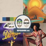 Rose City Band, John Moreland, Betty Davis, and The Darkness