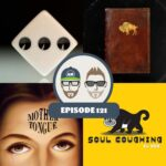 Paul McCartney, Che Noir, Mother Tongue, and Soul Coughing